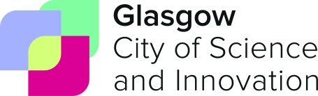GlasgowCityOfScience