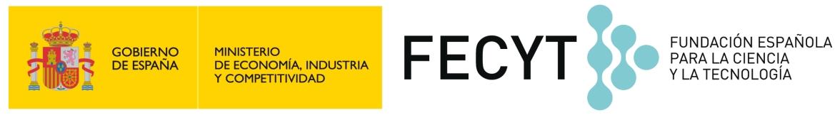 MEIC-FECYT