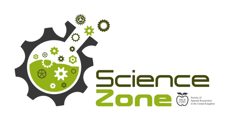 Science-Zone-Logo