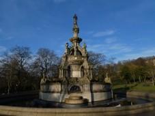 11_Stewart_Memorial_Fountain