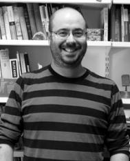 Gabriel Moshenka