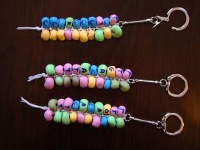 DNA_Bracelets3.JPG